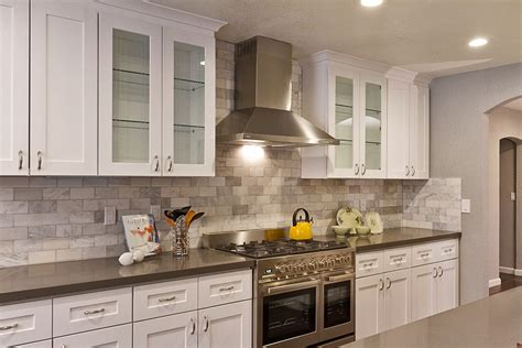 white maple kitchen cabinets s8 white maple jk canbinetry 1433
