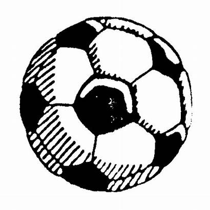 Football Stamp Rubber Craft Stamps Card Sp20