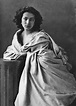 Roles played by Sarah Bernhardt - Wikipedia