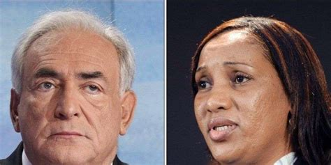 si鑒e du fmi accord financier de 6 millions de dollars entre dsk et nafissatou diallo sud ouest fr