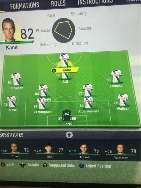 FIFA 17 | Juventus vs Roma - Full Gameplay (PS4/Xbox One) - YouTube