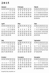 year planner 2014 australia freehtml autos weblog With australian calendar template 2015