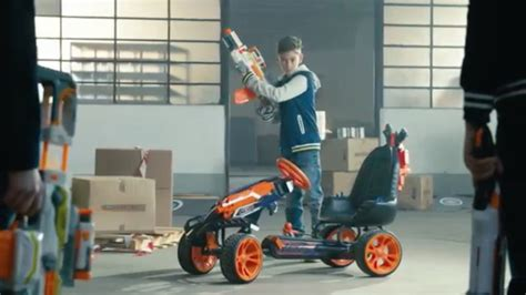nerf battle racer nerf battle racer is ready to fight every kid on the block