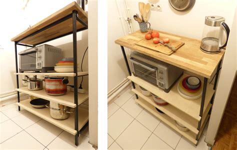 vernis table cuisine vernis plan de travail cuisine survl com