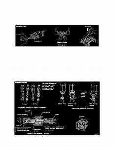Infiniti Workshop Manuals  U0026gt  Qx4 V6