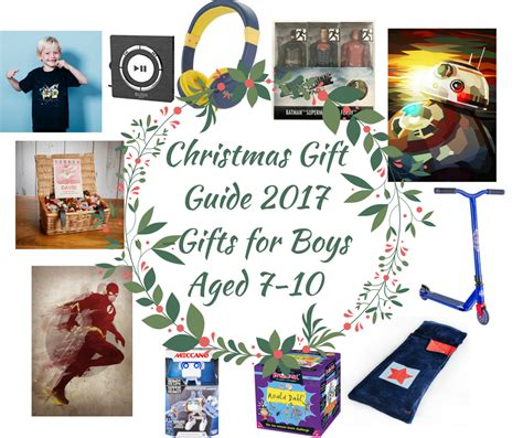 best 28 gifts for 7 year boys gift christmas 2017 and