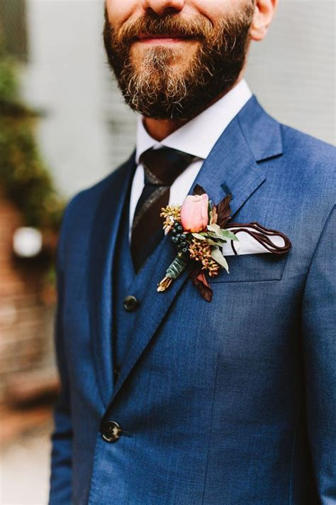 groom suit  express  unique styles  personalities page