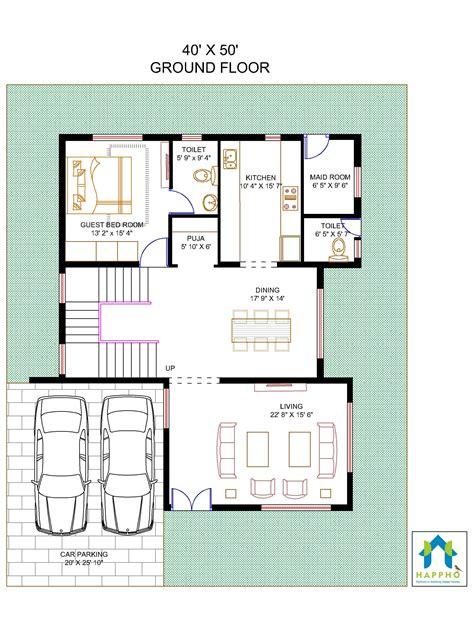 floor plan     plot  bhk  square feet