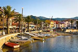 AGENCE IMMOBILIERE COLLIOURE PARADISE INTERNATIONAL REAL ESTATE Google+