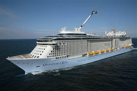 Royal Caribbean Cruises and Cruise holidays