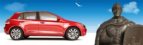 Great Value Car Insurance Quotes