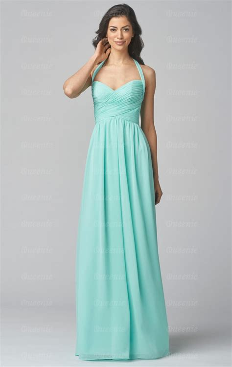 Forever Yours Mint Bridesmaid Dress  Dresscab. Strapless Wedding Dress Necklace Or Not. Beach Wedding Dresses Discount. Princess Wedding Dresses White. Pnina Tornai Wedding Dresses Sale. Casual Wedding Dresses Over 40. Vintage Wedding Dresses Charlotte Nc. Summer Wedding Dresses For Mother Of The Bride. Blush Wedding Dress Atlanta