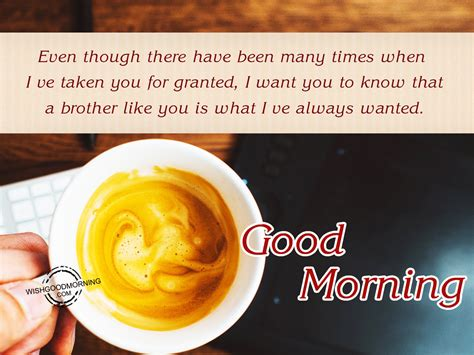 good morning brother wallpaper gallery