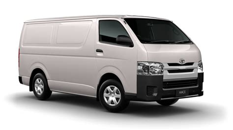 Toyota Hiace Photo by Toyota Car Pictures Images Gaddidekho