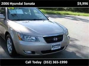 1990 Hyundai Sonata Problems, Online Manuals and Repair