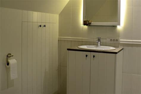 badkamer enter renovatie badkamer badkamers realisaties