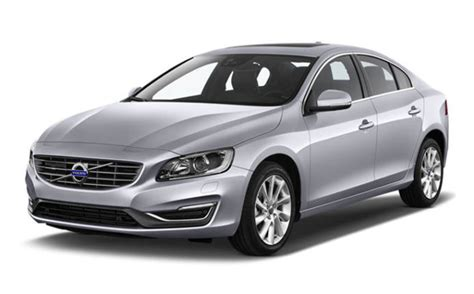 Volvo S60 D4 Kinetic Price In India, Features, Car