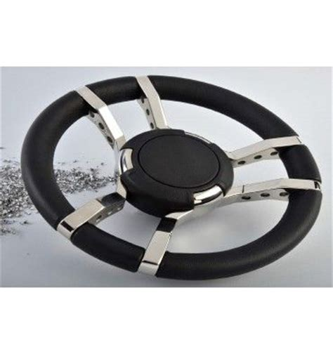 Are Boat Steering Wheels Universal by 17 Best Ideas About Boat Steering Wheels On