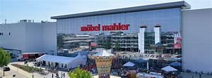 Möbel Mahler Küchen : m bel mahler catlitterplus ~ Indierocktalk.com Haus und Dekorationen