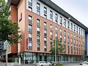 Hostel Hamburg St Pauli : hotel ibis hamburg st pauli messe book online now ~ Buech-reservation.com Haus und Dekorationen