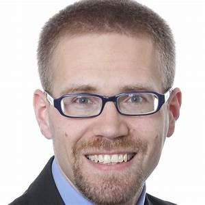 Dr Lutz Essen : dr lutz martin keppeler rechtsanwalt fachanwalt f r it recht salaried partner heuking k hn ~ Eleganceandgraceweddings.com Haus und Dekorationen