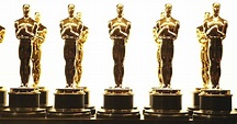 Academy Awards pushes back 2021 Oscars from February to April