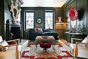 Opium Den inspired room   HOME INTERIORS   Pinterest