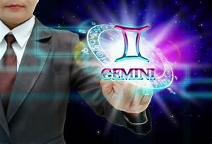 Understanding the Dual Personality of a Gemini Man  Gemini