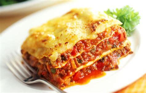 lasagne rezepte suchen