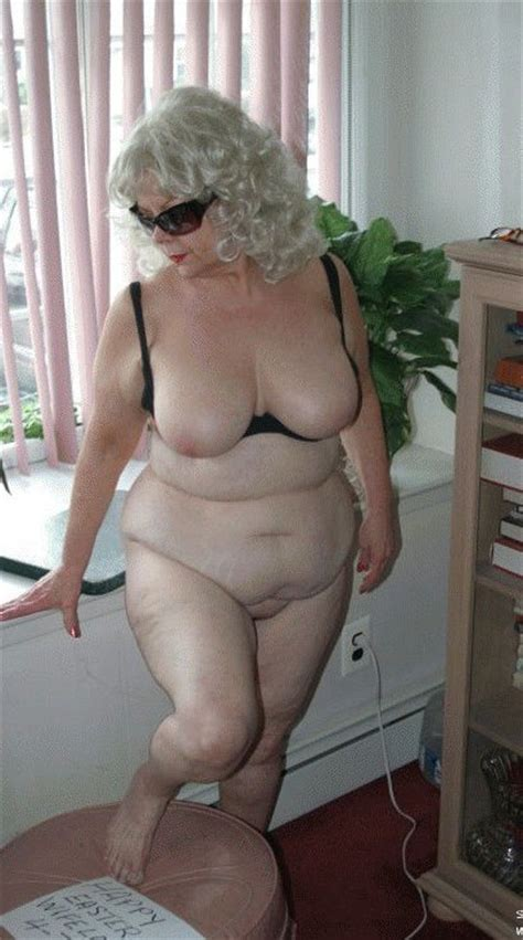 1360447241 in gallery full nude mature granny oma