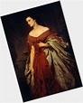 Duchess Helene In Bavaria | Official Site for Woman Crush ...
