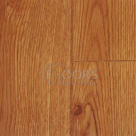 mannington laminate flooring problems laminate flooring mannington laminate flooring warranty