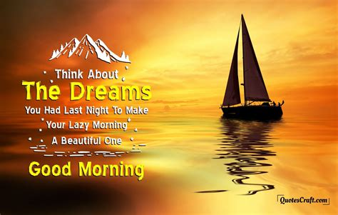 Achieve Big Things In Morning Morning Motivational 100 Greatest Morning Motivational Quotes 100