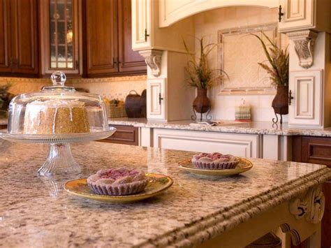 marble kitchen countertops pictures ideas from hgtv hgtv painting kitchen countertops pictures ideas from hgtv