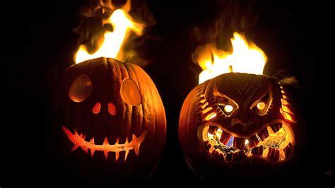 scary pumpkin faces for inspiring scary pumpkin faces twuzzer