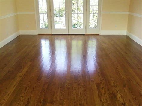 refinishing hardwood floors cheap wood flooring services