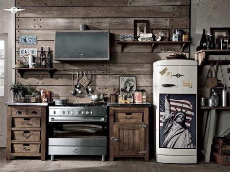 deko cuisine nauhuri com landhaus küche deko neuesten design