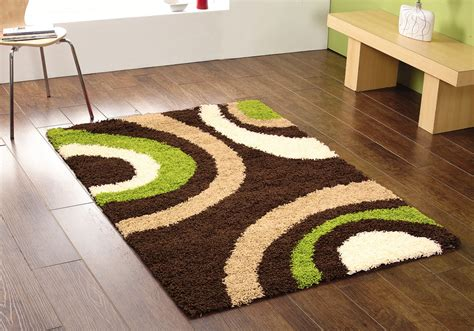 green kitchen mat 15 best green and brown rugs area rugs ideas 1417