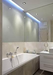 Badezimmer Farbe Statt Fliesen : welche farbe frs bad geeignet dusche statt fliesen dusche statt fliesen putz dusche welchen frs ~ Eleganceandgraceweddings.com Haus und Dekorationen