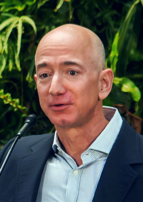 Jeff Bezos tops Vanity Fair's New Establishment list, because of course he does » MobyLives