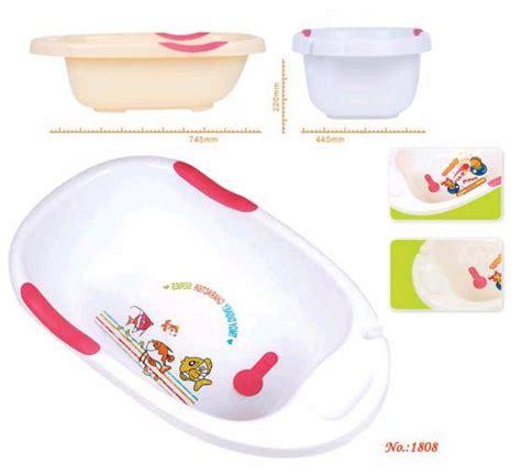 infant bathtub bath fans