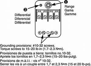 How To Adjust Water Pump Pressure Switch  Pump Cut