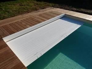 Cash Piscine Toulouse : rideau piscine toulouse ~ Melissatoandfro.com Idées de Décoration
