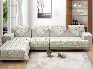 where can i buy sofa covers smileydotus With where can i buy a cheap sectional sofa
