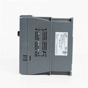 1hp 230v Galt Electric G300 Vfd Inverter Ac Drive