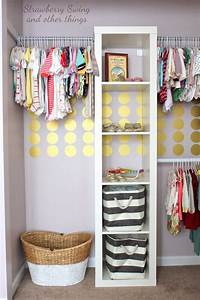 45+ Life-Changing Closet Organization Ideas For Your