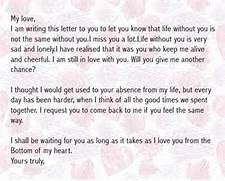 Love Letters For Girlfriend To Impress Her Dgreetings Love Letters To Your Girlfriend Adorable Boyfriend Sample Romantic Love Letter 8 Examples In Word Shit English Grammar Hahaha Akoatibapa