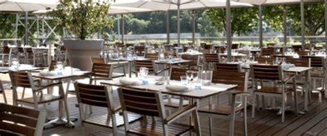 cuisine du monde lyon restaurant l 39 ouest cuisine du monde lyon lyon 9ème