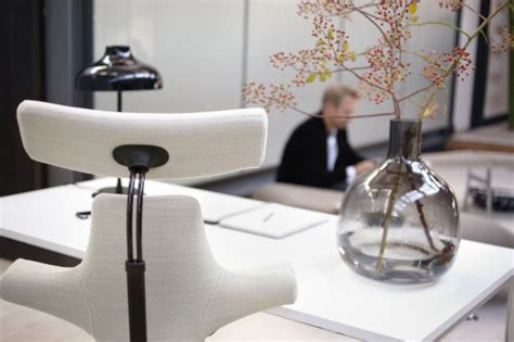 Hag Capisco Chair Covers by H 197 G Capisco 8106