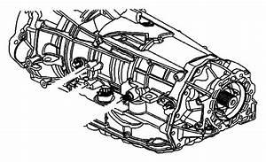 Dodge Ram 1500 Lever  Manual Control  With  Floor Mount